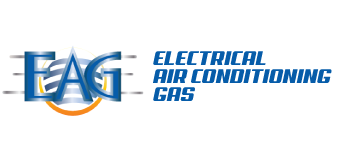 EAG Electrical, Air Conditioning & Gas